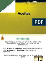 7. Hidrogenación (aceites)