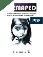 2082ebook_semapedi2_(1).pdf