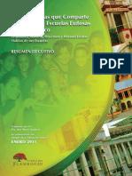 Caracteristicas-que-Comparte-un-Grupo-de-Escuelas-Exitosas-en-Puerto-Rico.pdf
