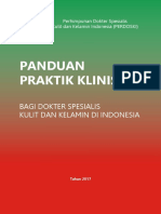 kupdf.net_585750ppk-perdoski-2017.pdf