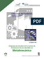 metalmecanica-01.pdf
