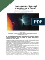 Inversión Polar pdf.pdf