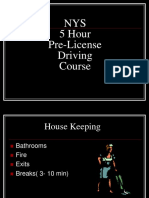 bcc prelicense 5 hour2  6