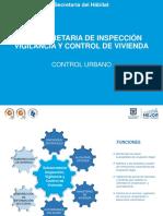18.Control Urbano 13-05-16 Dra. Alexandra Landeta