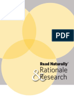 rationale+research(2109).pdf