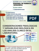 CONSIDERACIONES-FISIOLÓGICAS-Y-VARIABILIDAD-BIOLÓGICA-EN-LOS-EXÁMENES.pptx
