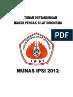 kupdf.net_peraturan-pertandingan-ipsi-2012.pdf
