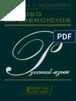 87166185-10-El-Ruso-en-Ejercicios.pdf