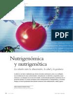 Nutrigenomica y Nutrigenetica.pdf