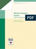 1m14_frances_tomo_2.pdf
