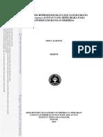 C12nka.pdf