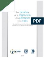 Desafíos de la migración..pdf
