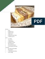 Jaffa torta.docx