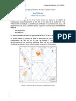 Geologia de La Mina No Metalica Santa Rosa Final