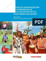 ESTUDIO_DE_SISTEMATIZACION1.pdf