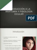 Introducción-a-la-anatomía-y-fisiología-ocular.pptx