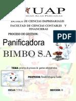 PANIFICADORA BIMBO S.A. PRIMERO.docx