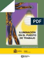 Iluminacion-en-el-puesto-de-trabajo.pdf