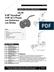 wkm-dynaseal-310f-two-piece-flanged-end-ball-valve-spanish.pdf