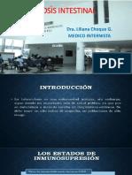 Tuberculosis-intestinal-lili.pptx