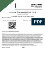 AMB-3463-347100026.pdf