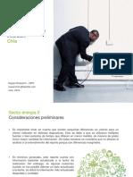 Cl Er Estudio Energía Chile Parte2