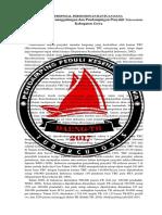 Proposal Project Daeng TB[1]
