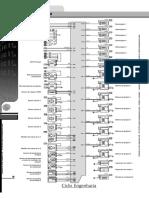 010 SERIE 5 ( E 39) V8 (M5) 97-02.pdf