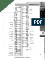007 SERIE 5 ( E 39) 6 CILINDROS 97-02.pdf