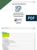 NT_2016_002_v1.42.pdf
