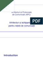 apc_1_nad.pdf