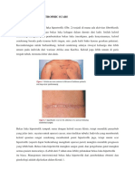 KELOIDS AND HYPERTROPHIC SCARS.docx