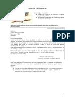 Guia de ortografia.doc