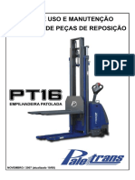 MANUAL_USO_PECAS_PT16.pdf