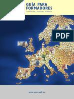 Guia para formadores - billetes y monedas en euros - antiguo.pdf