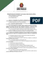 PL0120-2017