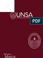MANUAL MARCA UNSA.pdf