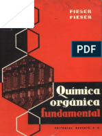 FISHER-Quimica_organica_fundamental.pdf