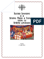 Cununia-in-Cadrul-Sfintei-Liturghii.pdf