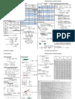 FORMULARIO-DE-FLUIDOS-I-1.pdf