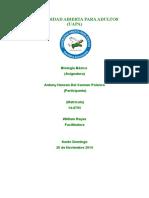 biologia basica AH.doc