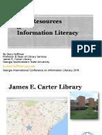 OER & Info Lit.pptx