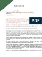 PADRE LOS NOMBRES DEL.docx