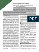 An_antimicrobial_wonder_plant_Aloe_vera.pdf
