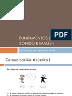 FUNDAMENTYOS_DE_SONIDO_E_IMAGEN-2018-2[1].ppt