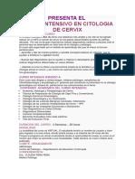 balotario de pregunntas citologia ginecologica.docx
