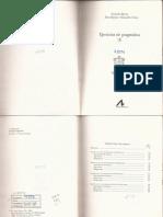 TL Ejercicios de pragmática.pdf