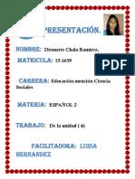 ACTIVIDADES_DE_LA_CUARTA_SEMANA (3).docx