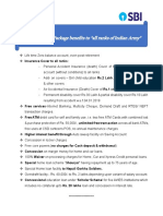 DSP-One Pager.pdf