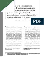 somatizacion y depresion caso clinicp.pdf